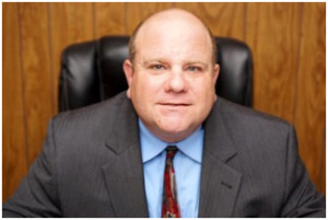 Robert M. Nachamie Attroney Peekskill, NY