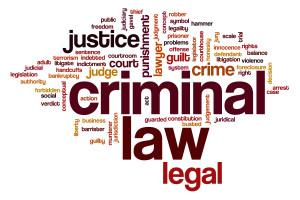 Robert M. nachamie Peekskill Criminal Defense Lawyer