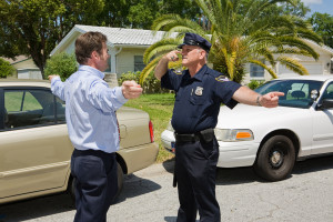 DWI Defense Lawyers Westchester Coutny