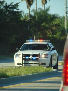 Traffic ticket lawyer Peekskill